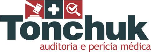 Tonchuk - Auditoria e Perícia Médica